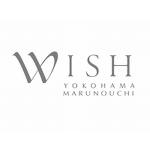 マリッジクラブ・ウィッシュの評判・口コミと料金