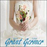 Grant Germer(グラントジェルメ)の評判・口コミと料金