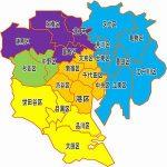 東京都23区でおすすめの結婚相談所
