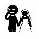 注意!結婚相談所で詐欺にあわないためにはどうすればいい?