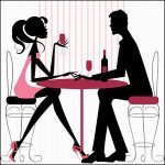 婚活するなら趣味コンがおすすめ!