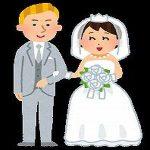 国際結婚をしたいなら「国際結婚相談所」を利用しよう!
